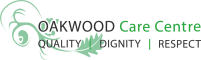 Oakwood Care Centre